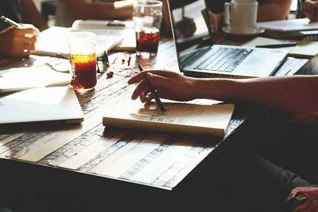 传智播客前端开发笔记