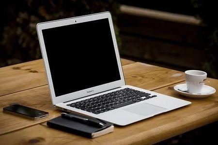 马哥linux教育视频