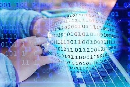马哥教育专注linux