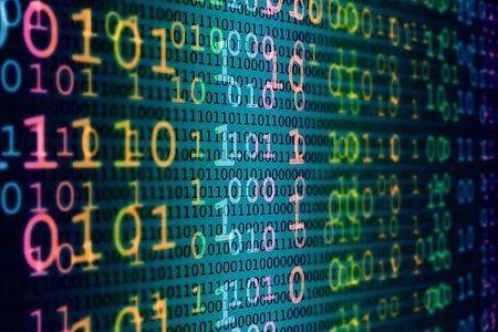 在慕课怎么上数据库的网课