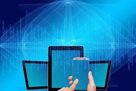 马哥linux视频教程百度网盘