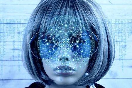 动脑学院android全部课程