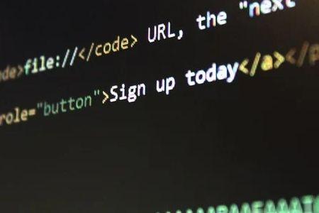 php框架开发网易云课堂