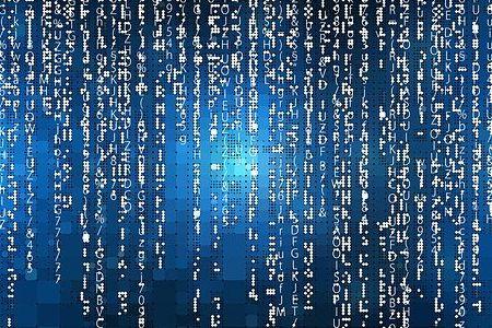 黑马程序员linux笔记